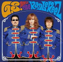 G.S. meets The KanLeKeeZ (初回限定盤B 2CD)