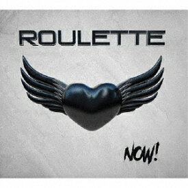 Now! [ Roulette ]