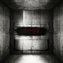 Timer (CD+DVD) (vister)