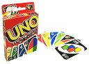 UNO CARD GAME ([バラエティ])