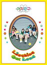 【輸入盤】1st Album: LOL (Laughing Out Loud バージョン) [ GFRIEND ]
