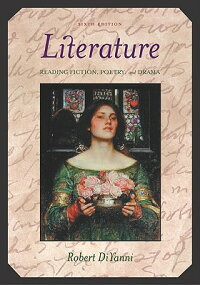 Literature:_Approaches_to_Fict