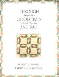 Through_Good_Times_and_Bad:_Pr