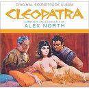 【輸入盤】Cleopatra