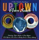 【輸入盤】Uptown Down South