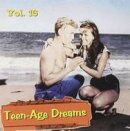 【輸入盤】Teenage Dreams V16 (30 Cuts)