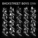 DNA [ バックストリート・ボーイズ ]