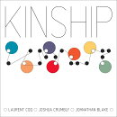 【輸入盤】Kinship