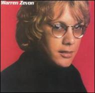【輸入盤】ExcitableBoy[WarrenZevon]
