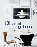 101DANISH DESIGN ICONS(H)