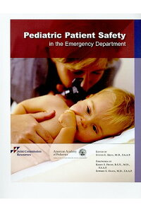 Pediatric_Patient_Safety_in_th