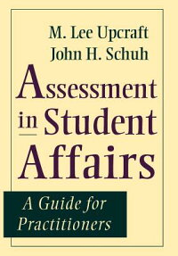 Assessment_in_Student_Affairs: