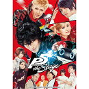 PERSONA5 the Stage DVD