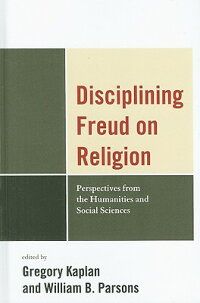 Disciplining_Freud_on_Religion