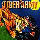 【輸入盤】Tiger Army