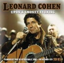 【輸入盤】Upon A Smokey Evening (2CD)