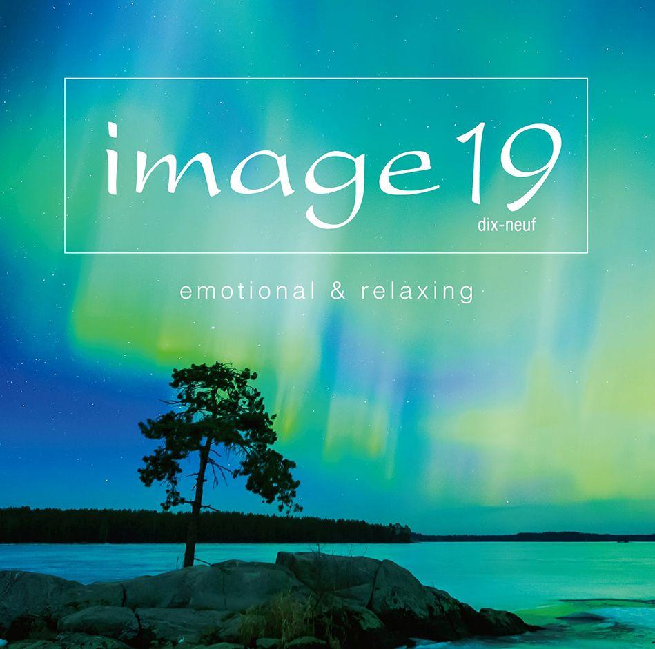 image19 [ (V.A.) ]
