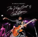 【輸入盤】By Special Request The Very Best Of Chuck Brown (2CD)