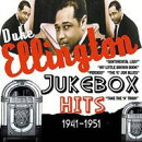 【輸入盤】Jukebox Hits: 1941-1951