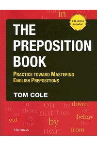 The_Preposition_Book:_Practice