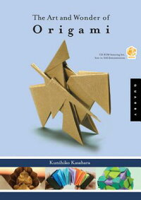 The_Art_and_Wonder_of_Origami