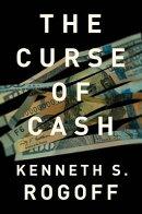 CURSE OF CASH,THE(H)