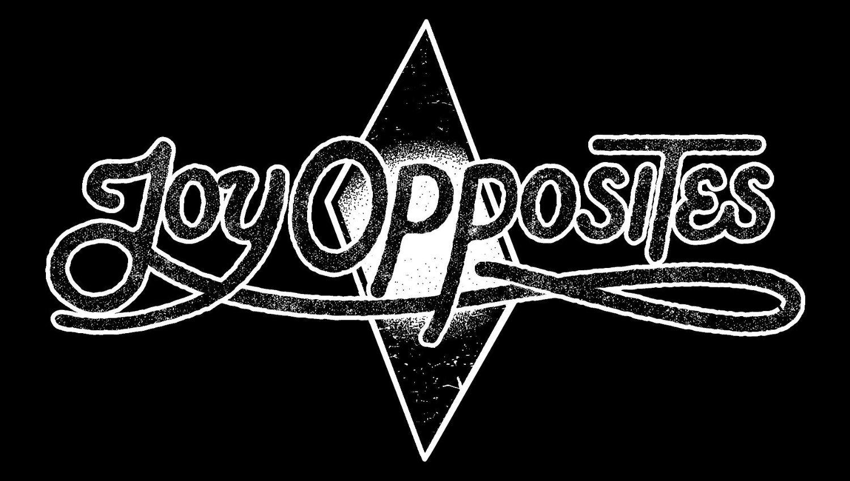 SWIM [ Joy Opposites ]