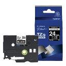 ラミネートテープ TZe-355