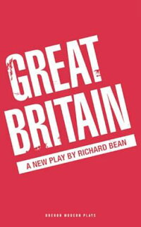 GreatBritain[RichardBean]