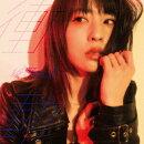 衝動 (初回限定盤 CD+DVD)