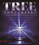 東方神起LIVE TOUR 2014 TREE 【Blu-ray】