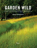 GARDEN WILD(H)