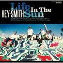 Life In The Sun (初回限定盤 CD+DVD)