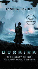 DUNKIRK:MOVIE TIE-IN(B)