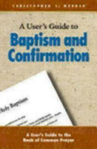 User's_Guide_to_Baptism_and_Co