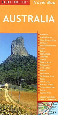 Australia_Travel_Map