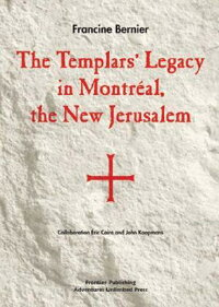 The_Templars'_Legacy_in_Montre