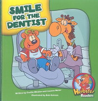 Smile_for_the_Dentist