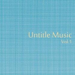 Untitle Music Vol,1