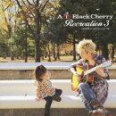 Recreation 3 (CD+DVD)