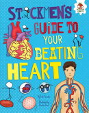 Stickmen's Guide to Your Beating Heart Stickmen's Guide to Your Beating Heart