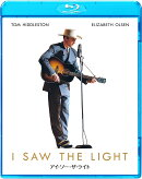 アイ・ソー・ザ・ライト【Blu-ray】