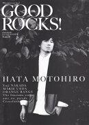 GOOD ROCKS!(vol.78)