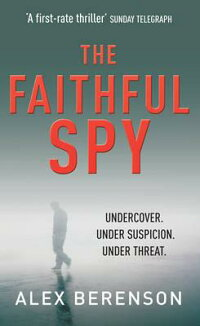 FAITHFUL_SPY,THE(A)