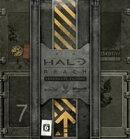 Halo:Reach レジェンダリー エディション