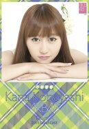 (卓上)小林香菜 2015年 AKB48メンバーズカレンダー