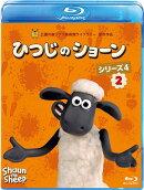 ひつじのショーン シリーズ4 2【Blu-ray】