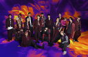 MY PRAYER (CD+DVD) [ THE RAMPAGE from EXILE TRIBE ]