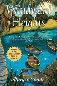 Windward_Heights