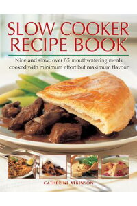 Slow_Cooker_Recipe_Book:_Nice